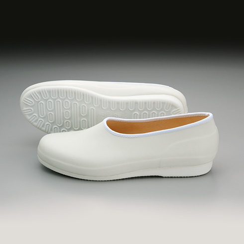 biotech-shoes